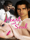 Heart and Soul (eBook)